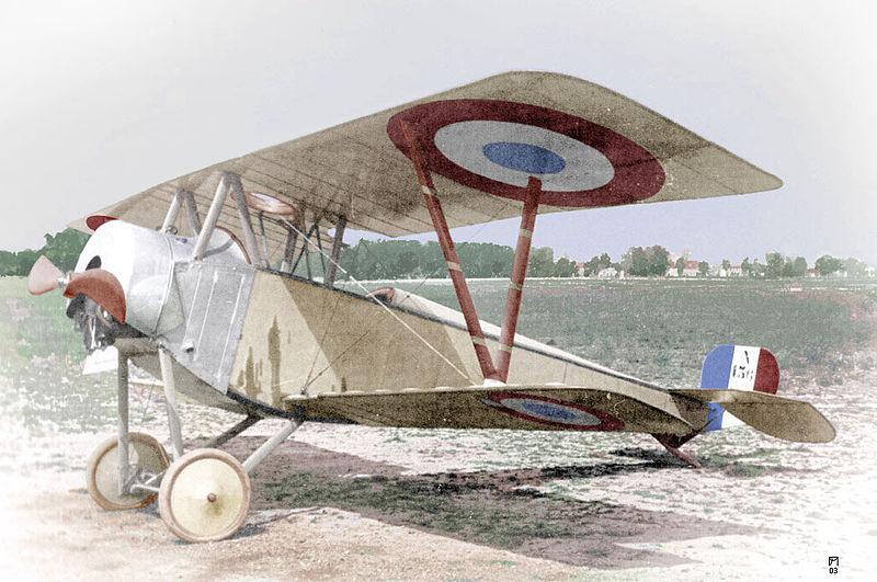 AvionTFLBlanco.jpg
