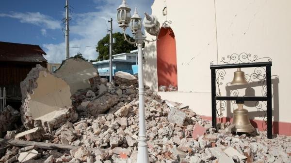 2020-01-09t223215z_1567332657_rc2mce9zsza6_rtrmadp_3_puertorico-quake_0.jpg