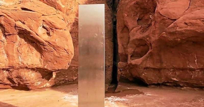 un-mysterieux-monolithe-de-metal-dans-le-desert-de-l-utah_5411589_1000x526.jpg