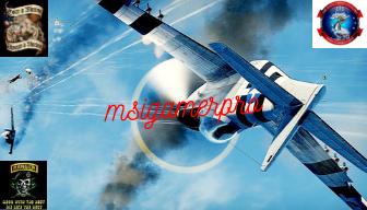 msigamerpro_2019-07-10.png