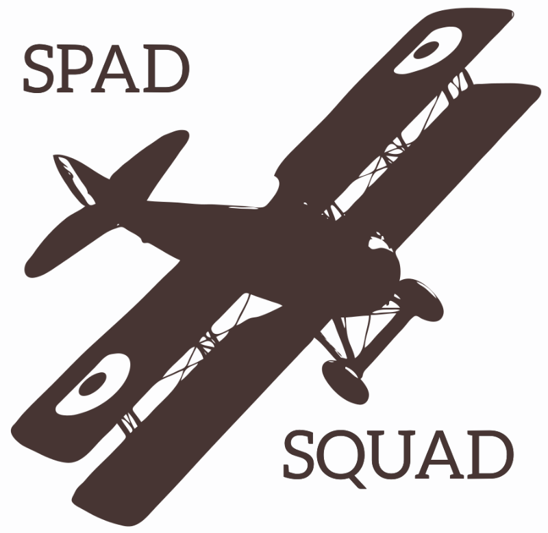 SPAD-SQUAD.png