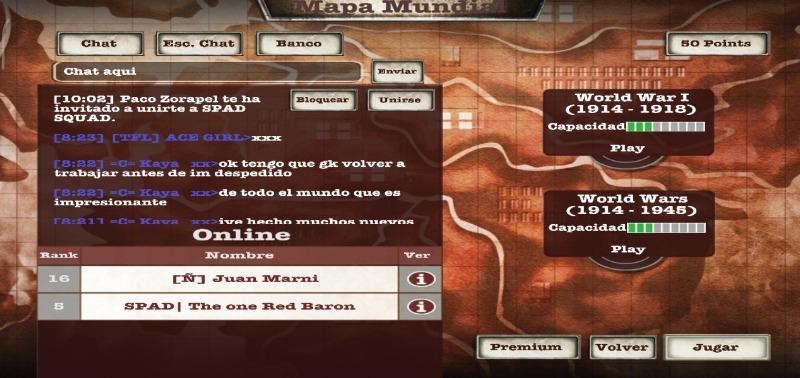 Screenshot_2020-03-18-10-02-17-710_com.echoboom.dogfightelite_2020-07-24.jpg