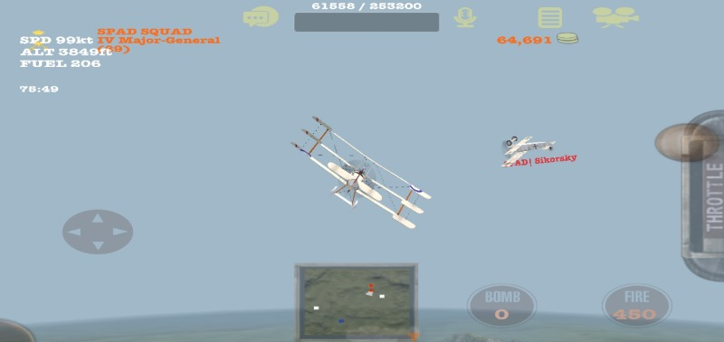 Screenshot_2020_08_31_10_10_45_299_com_echoboom_dogfightelite.jpg