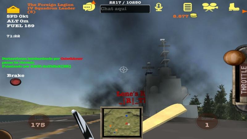 Squadron-name.jpg