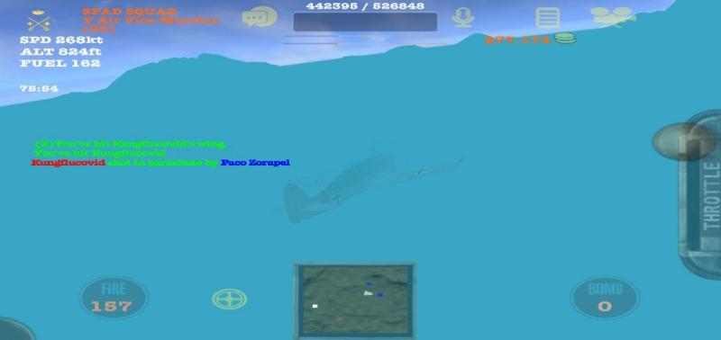 blue_screen.jpg