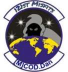 [M]COD.Dan's Avatar
