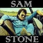 SamStone's Avatar