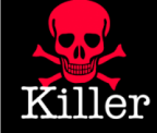 $ KILLER $'s Avatar