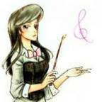 {NLR} Octavia's Avatar