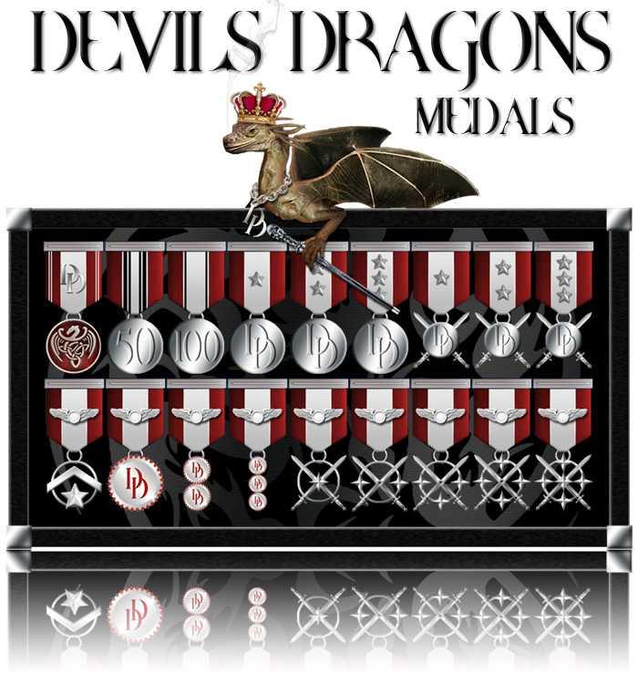 All-Medals-Large-display.jpg