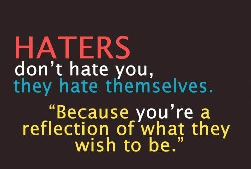 199-Haters-don-t-hate-you-quote.jpg