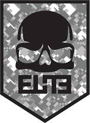 skull-elite-gray-digital-camo-badge-decal.jpg