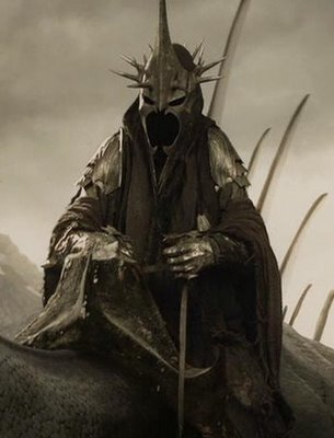 1432318-witch_king_on_beast.jpeg