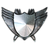 fear_logo__edit__by_mastergamer1998-d6huzxv.png