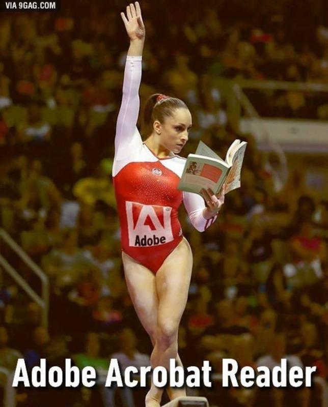 09-olympics-memes.jpg