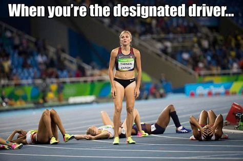 1784895ae11a0c43f012599c47ee6363--olympic-games-funny-picture-quotes.jpg