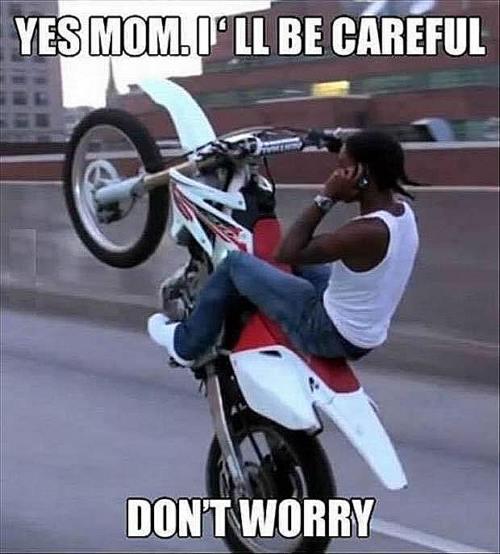 Dont-worry-mum.jpg