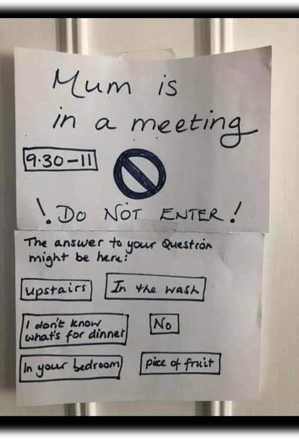 MumMeet.jpg