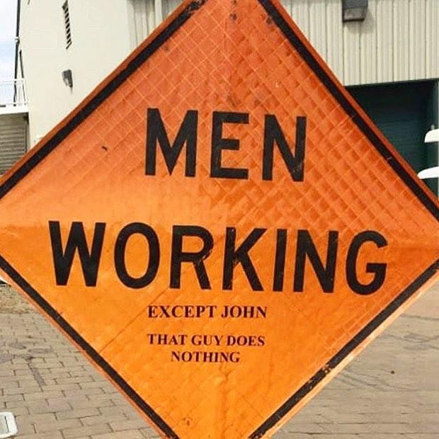 construction_memes.jpg