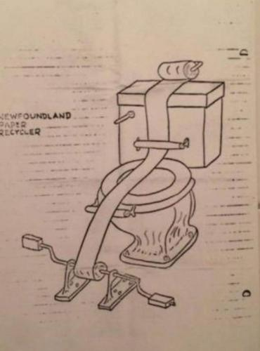 sketch-of-a-pedal-power-toilet-paper-machine_2021-05-02.jpg