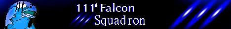 Falcon_2012-02-26.jpg