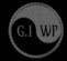 GIWp.jpg