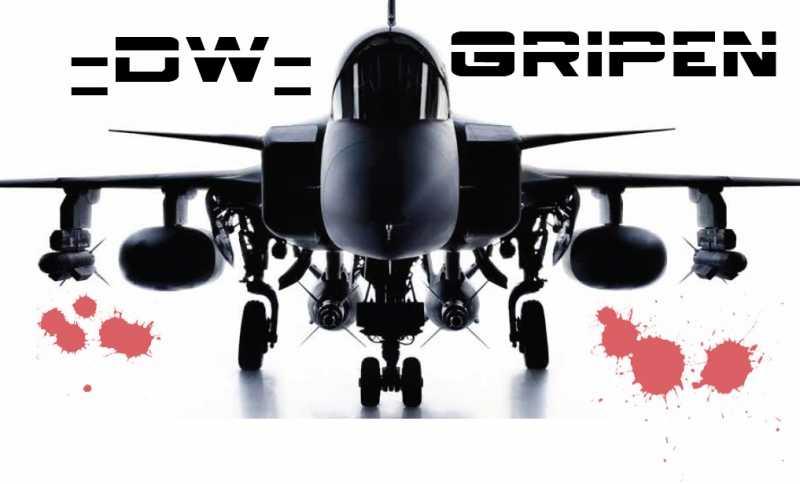 Gripen-NG-de-frente-foto-Saab.jpg