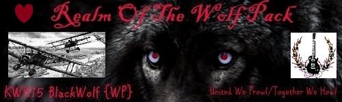 blackwolf_zps7a3ca55f_2014-10-05-2_2014-10-19_2017-02-03.jpg