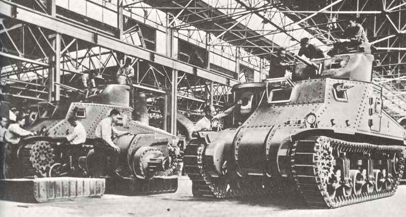 M3-factory-px800.jpg