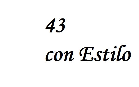 43conestilo1.png