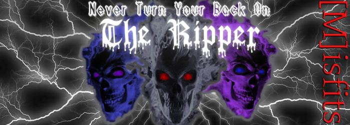 Theripper.jpg