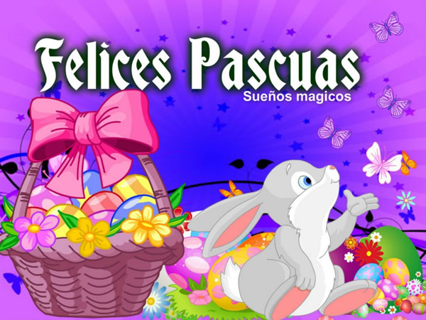 Felicespascuas_Tarjetasparacompartirconseresqueridos_Actual___.jpg