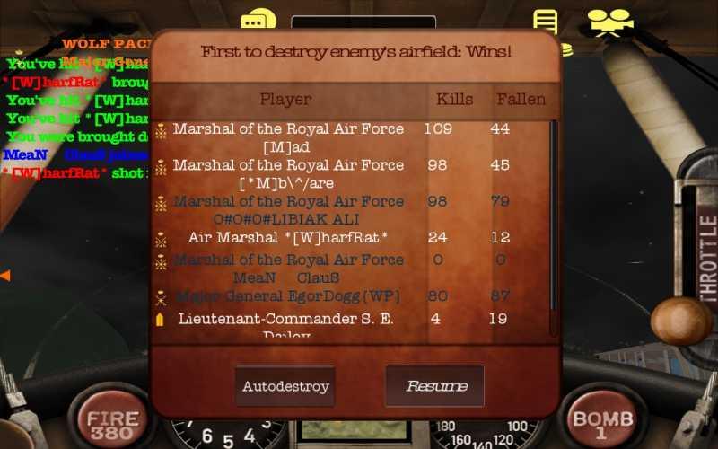 Screenshot11-2.jpg