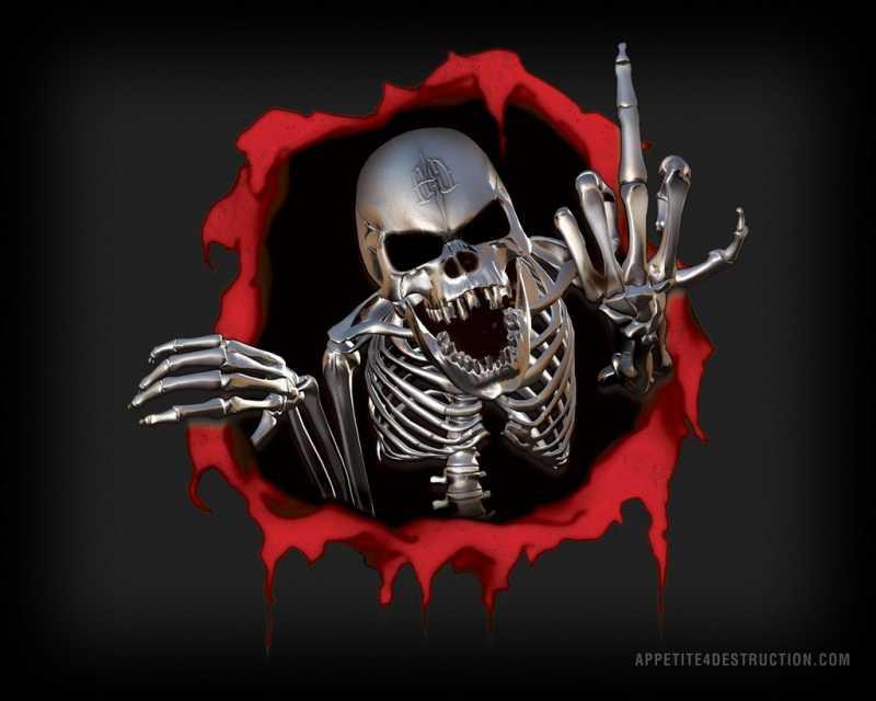 C__Data_Users_DefApps_AppData_INTERNETEXPLORER_Temp_SavedImages_Killer-bones-skeletons-image-1--6.jpg