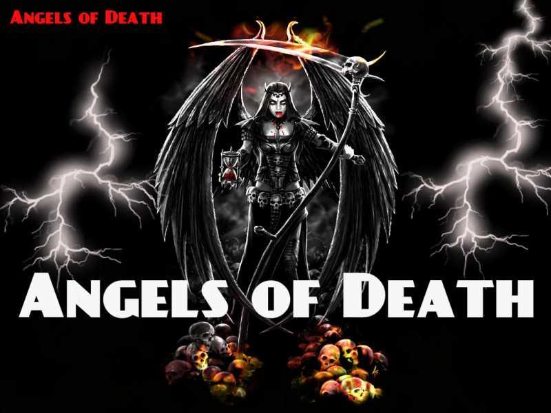 Angel_de_la_muertee.jpg
