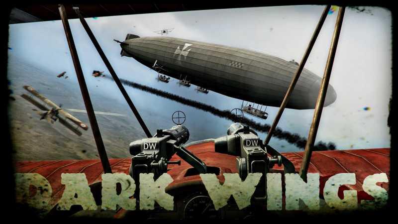 DarkWings2.jpg