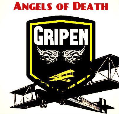 Gripen-Braso-6.jpg