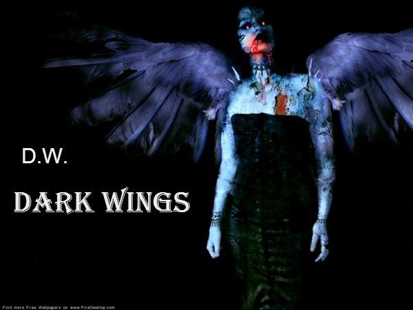 horrorgothicangelwings1400x1050wallpaper_wallpaperswa.jpg
