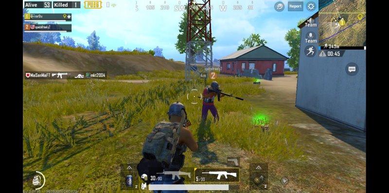 BlueStacks_ScreenShot.jpg