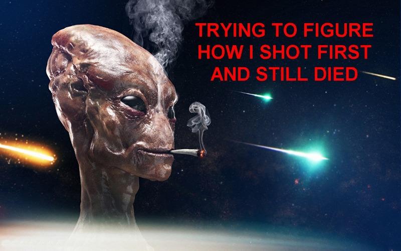 Aliens_Smoke_Head_437723.jpg