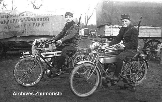 TriumphH1914.jpg