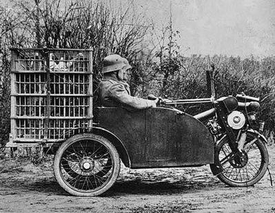 tricarallemand1915.jpeg