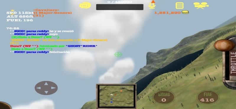 Screenshot_20200724-052837_DogfightElite.jpg