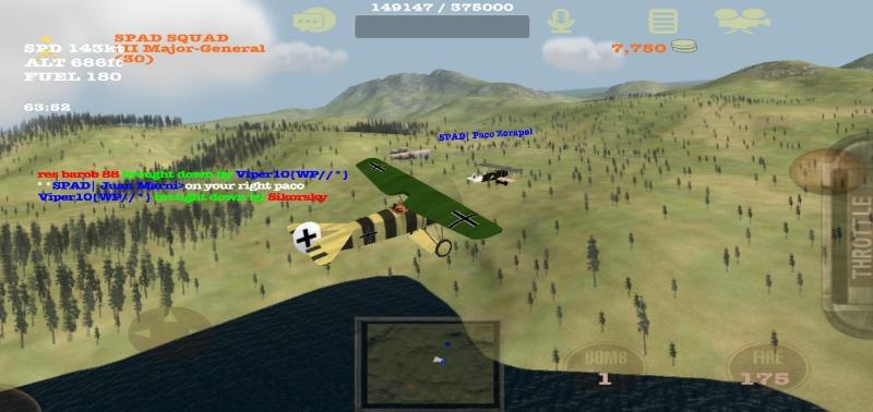 Screenshot_2020-09-25-16-28-48-213_com.echoboom.dogfightelite.jpg
