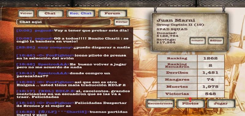 Screenshot_2020_05_12_13_55_49_479_com_echoboom_dogfightelite.jpg