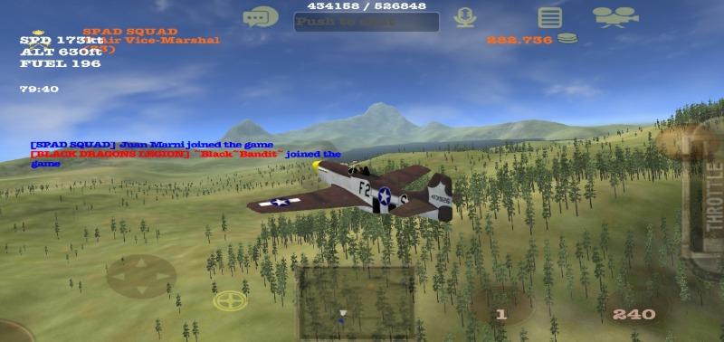 Screenshot_2021-03-02-20-40-15-863_com.echoboom.dogfightelite.jpg