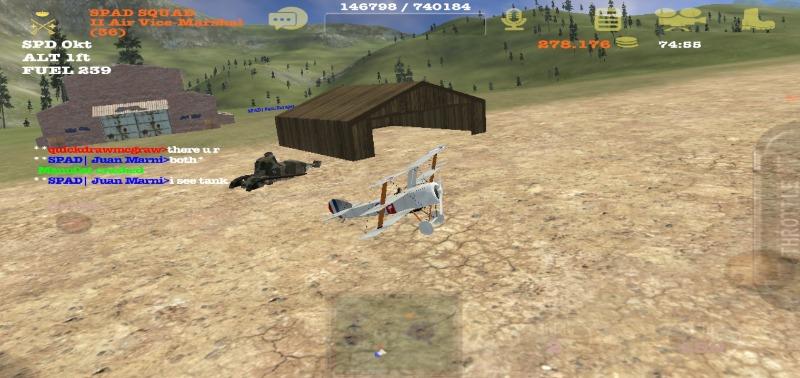 Screenshot_2021-07-15-15-08-44-778_com.echoboom.dogfightelite.jpg
