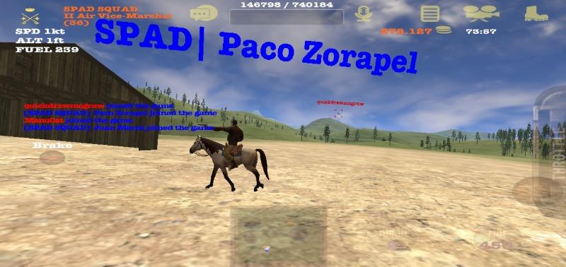 Screenshot_2021-07-15-15-09-41-366_com.echoboom.dogfightelite.jpg