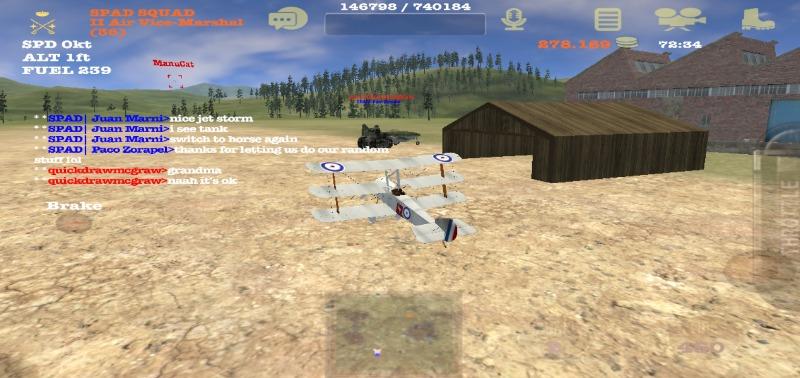 Screenshot_2021-07-15-15-11-05-345_com.echoboom.dogfightelite.jpg
