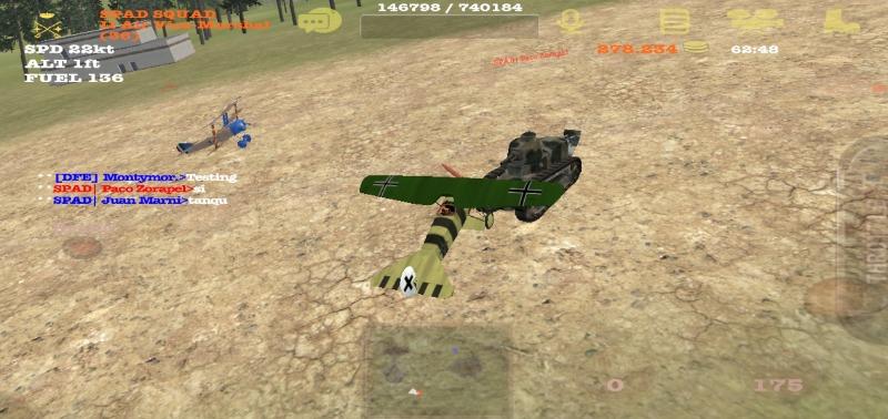 Screenshot_2021-07-15-15-20-50-803_com.echoboom.dogfightelite.jpg